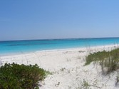 Land for sales at Banks Road  Governors Harbour,  . Bahamas
