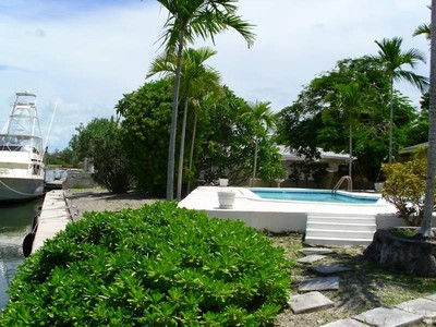 Single Family Home for sales at Coral Harbour in South Ocean Area  Coral Harbour, Nassau And Paradise Island . Bahamas
