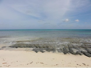 Multi Family for sales at Love Beach Mulit-Family Parcels  Love Beach, Nassau And Paradise Island . Bahamas