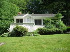 sold property at 14 Mountain Trail  Pleasantville, NY 10570