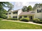 sold property at 191 Smith Ridge Road, New Canaan, CT