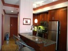 sold property at 2255 Peachtree Road
