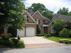 sold property at 2040 Northwick Pass Way