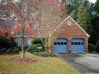 sold property at 6228 Meadow Run Court Norcross, GA 30092