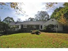 sold property at 204 East Long Hill Road, Briarcliff Manor, New York 10510