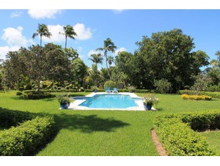 Residential for rentals at Lyford Cay  Lyford Cay, Nassau And Paradise Island . Bahamas