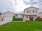 sold property at 5813 S Jamiah Dr, Murray