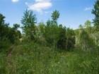 sold property at 2482 Aspen Springs Dr, Park City