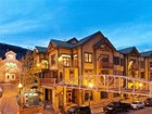 sold property at 875 S Main St #305, Park City