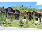 sold property at 1825 Three Kings Dr #404, Park City