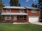 sold property at 265 Woodland Dr, Summit Park
