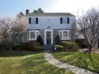 sold property at 227 Glendale Road  Scarsdale, NY 10583