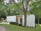 sold property at 160 Chichester Road, New Canaan CT