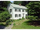 sold property at 277 Country Club Road, New Canaan CT