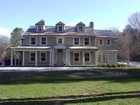 sold property at 29 Mill Road, New Canaan CT