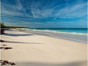 Vacant land for sales at Sea to Sea Acreage Tarpum Bay Tarpum Bay, Eleuthera 0 Bahamas