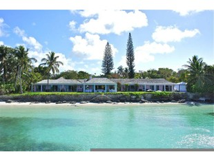 Vacation Rentals for rentals at Lyford Cay Seascape Lyford Cay, Nassau And Paradise Island . Bahamas