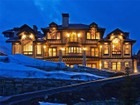 sold property at 2888 Deer Pointe Dr