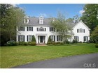 sold property at 140 Barry Ave., Ridgefield, CT
