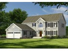 sold property at 5 Ronald Court Valhalla, NY 10595