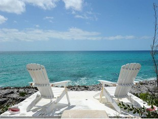 Single Family for sales at Paradise Point Villa Wandering Shore Drive Rainbow Bay, Eleuteria . Bahamas