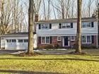 sold property at 291 Prospect Avenue Princeton, NJ