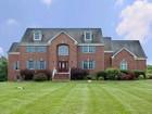 sold property at 304 Stratford Drive Lawrenceville, NJ