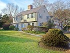 sold property at 270 Lambert Drive Princeton, NJ