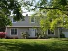 sold property at 148 Bertrand Drive Princeton, NJ
