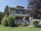sold property at 4197 Nottingham Way Hamilton, NJ