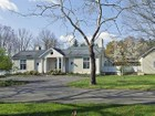 sold property at 820 Pretty Brook Road Princeton, NJ