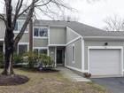 sold property at 32 Cameron Court Princeton, NJ