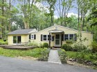 sold property at 15 Crusher Road Hopewell, NJ