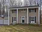 sold property at 143 Franklin Corner Road Lawrenceville, NJ