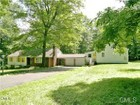 sold property at 43 Rock Rd., Ridgefield