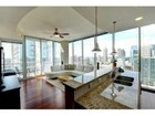 sold property at 855 Peachtree Street