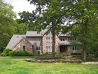 sold property at 10 Toftrees Court Princeton, NJ (Lawrence Township)