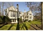 sold property at 36 Oakridge Ct Princeton, NJ
