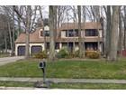 sold property at 187 Oak Creek Road East Windsor, NJ
