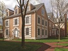 sold property at 38 Governors Lane Princeton, NJ