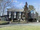 sold property at 32 Dead Tree Run Road Belle Mead, NJ (Montgomery Township)