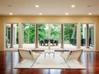 sold property at 581 Lake Drive Princeton, NJ
