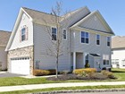 sold property at 34 Haddon Court Pennington, NJ (Hopewell Township)