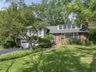 sold property at 7 Locust Lane Princeton, NJ
