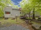 sold property at 28 Bouvant Drive Princeton, NJ
