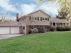 sold property at 267 Dodds Lane Princeton, NJ