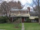 sold property at 246 Shadybrook Lane Princeton, NJ