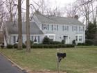 sold property at 62 Dogwood Hill Princeton, NJ