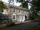 sold property at 86 Mapleton Road Plainsboro, NJ
