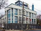sold property at 24 Charlton Street Princeton, NJ